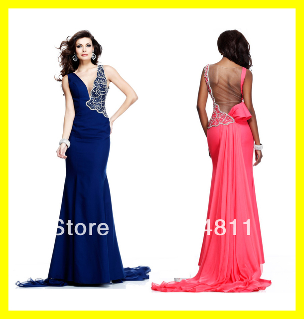 US $170 0 |Evening Dress With Jacket Party Dresses Uk Gown Rental Vintage  Prom Sheath Floor Length Built In Bra Beading 2015 Free Shipping-in Evening