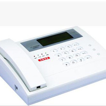 ZDH01-020 домофона Mitsubishi