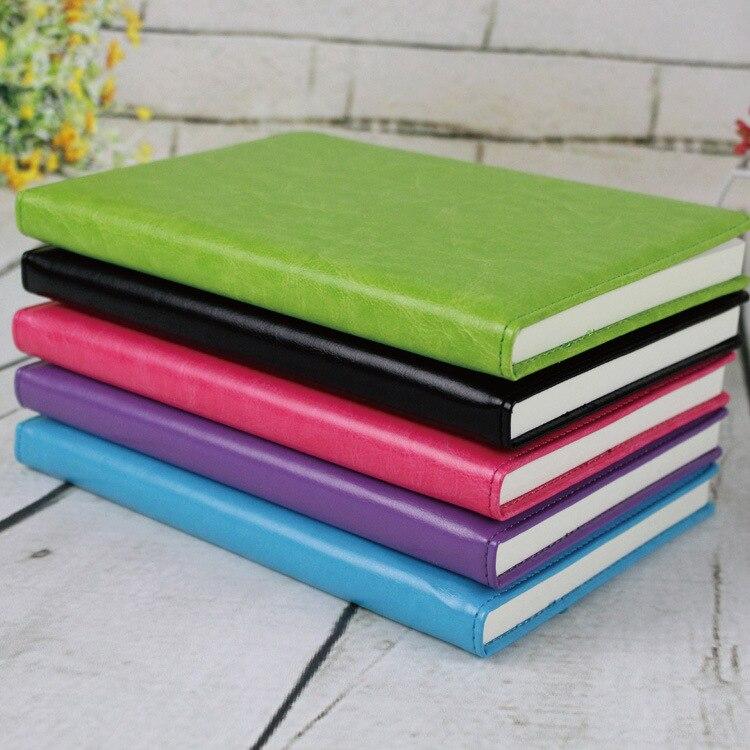 Bleu Papier Cadeau Papier Cadeau Feuille Feuilles 10 feuilles des tourbillons Multi Couleur Métallique