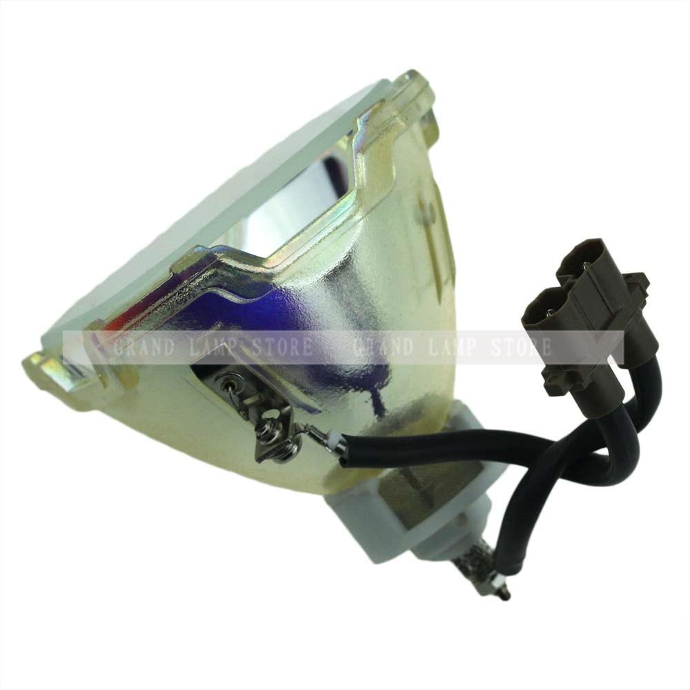 SP-LAMP-011 Compatible projector lamp bulb for INFOCUS DP-9525/LP810,PROXIMA DP9295 Projector Happybate 79800m 100% new compatible print head printhead for zebra zm400 203dpi thermal barcode label printer parts
