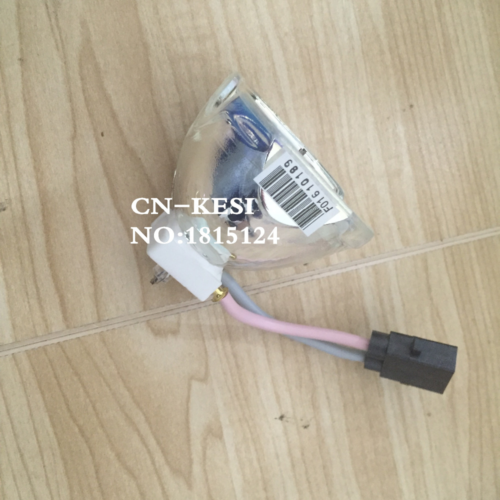 Здесь можно купить  Original  SHP121 / SHP161 / SHP117 Replacement Lamp    Бытовая электроника