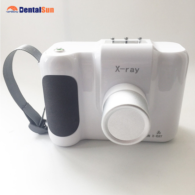 Fine Us 790 0 Dental Portable X Ray Machine Dental X Ray Unit I1 In Teeth Whitening From Beauty Health On Aliexpress Com Alibaba Group Download Free Architecture Designs Scobabritishbridgeorg