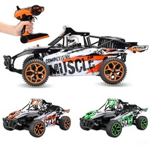 rc Rock Crawlers car GS03B remote control Truggy Truck Buggy 4WD bigfoot Monsters racing car model rc toys for child best gifts