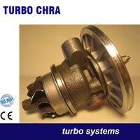 K14 turbo картридж 5314 988 7025 5314 970 7025 5314 988 7024 5314 970 7024 074145701CV для VW LT Citroën xantia peugeot 406