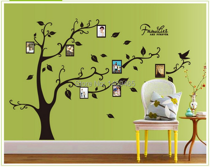 Unusual Classroom Wall Art Contemporary - Wall Art Design ...