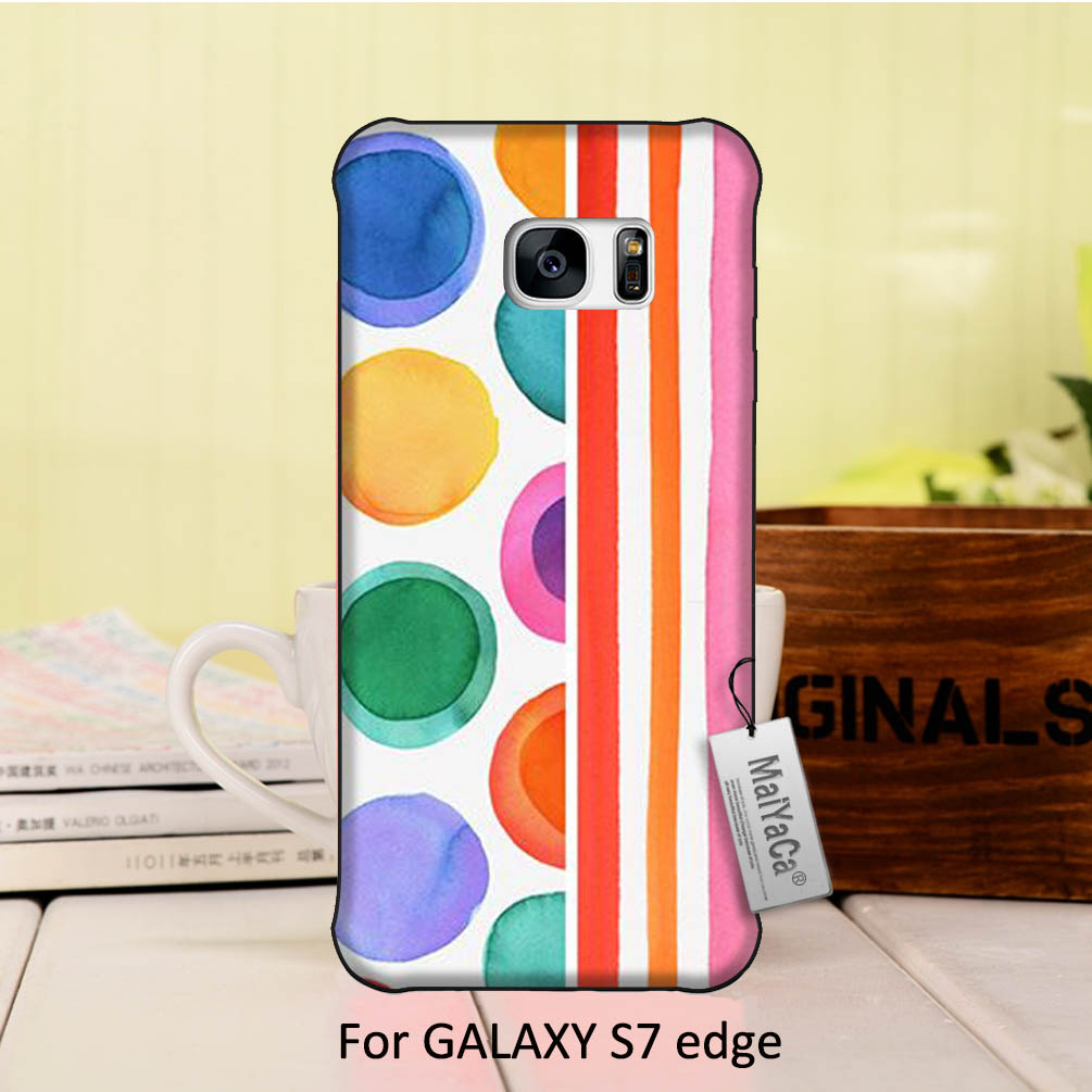 Worksheet Crayola Draw Online compare prices on crayola draw online shoppingbuy low price diy colorful printing drawing plastic phone case dots stripes for galaxy s7 edge