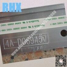 수리 용 L39E5000 3D lcd tv led 백라이트 기사 램프 4a d069457 V390HK1 LS5 1 piece = 48led 495mm 100% new