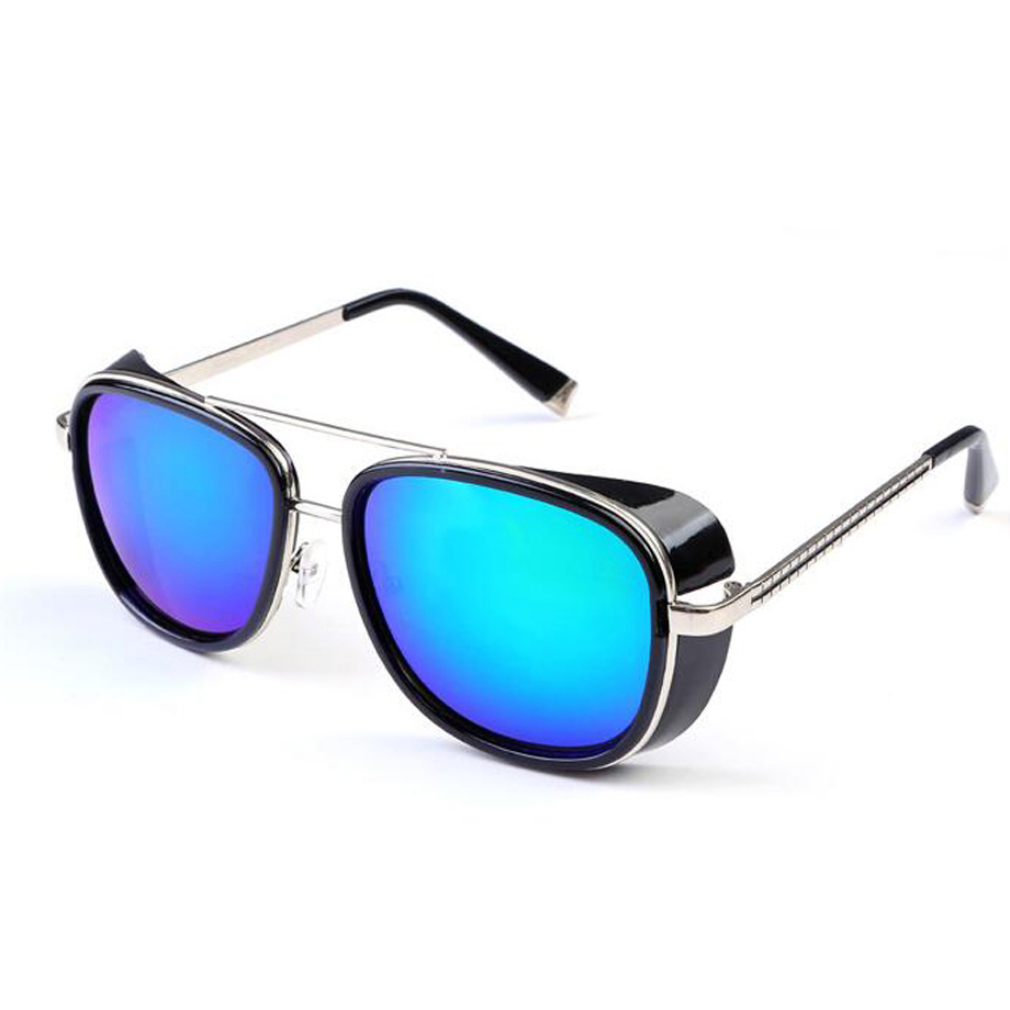 polaroid sunglasses price  Compare Prices on Polaroid Sunglasses Audi- Online Shopping/Buy ...