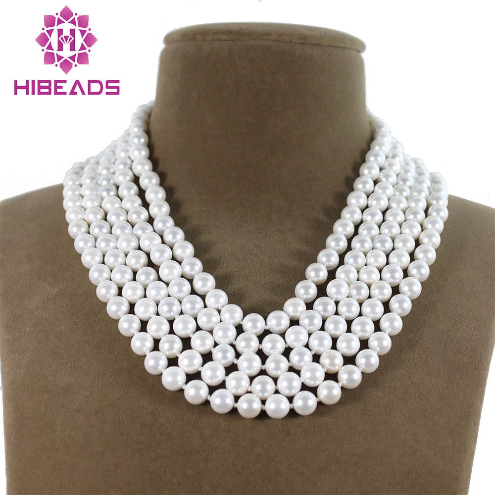 Rouge à lèvres Perles Perle Cage Médaillon Collier Fille-Cadeau Charms K777