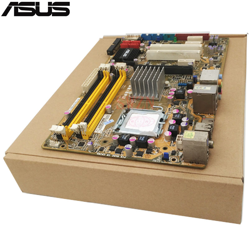ASUS P5K WINDOWS 8 DRIVERS DOWNLOAD