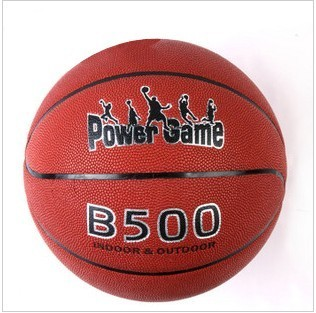 Advanced basketball hydroscopic 6076 veneer