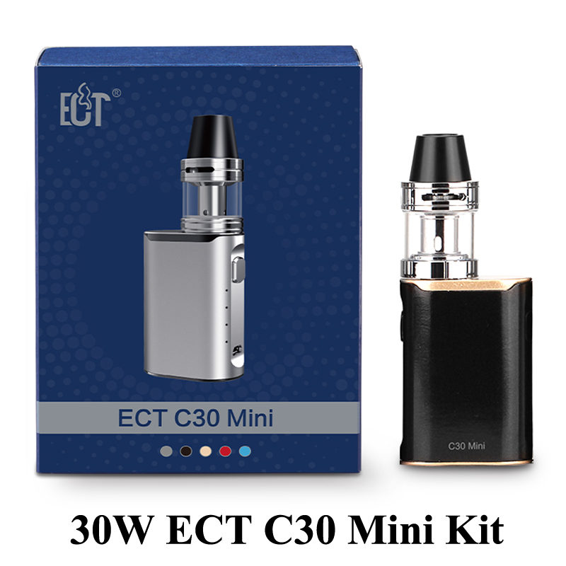 Open vape coupon code