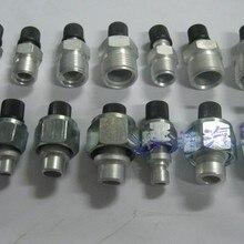 14/наборы) автомобильные инструменты для обнаружения утечек кондиционера, герметизация воздуха, фитинги для труб