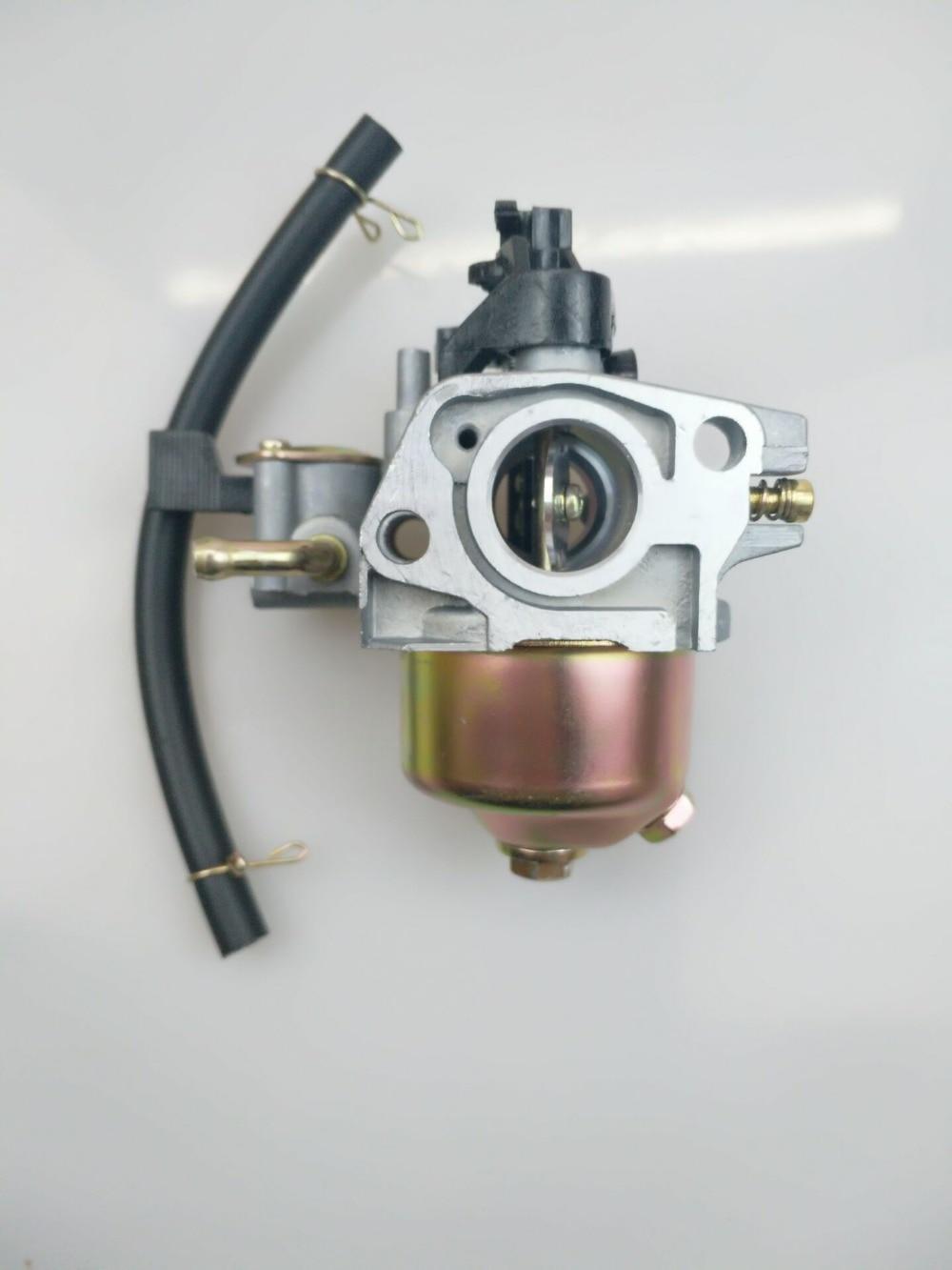 carburetor carb for honda gxv120 gxv140 gxv160 hr194 hr214. Black Bedroom Furniture Sets. Home Design Ideas