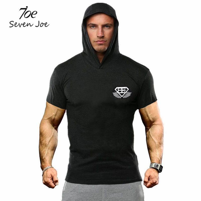 High Quality T Shirt Hoodie-Buy Cheap T Shirt Hoodie lots from ...