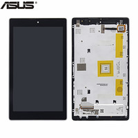Asus Original LCD Display Touch Screen Assembly Replacement Part For ASUS ZenPad C 7 0 Z170MG