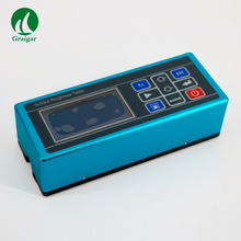 Kairda KR210 Portátil digital de Superficie Rugosidad tester