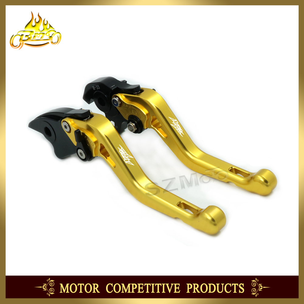 CNC Motorcycle accessories handlebar clutch brake levers For honda CB1000 Big One SC30 1993 1994 1995
