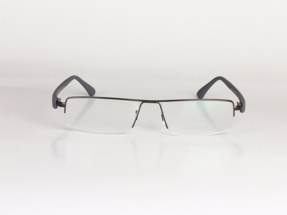 54777084a ... Armação espetáculo Óculos Olho Flasses Quadros para Os Homens. size  p8257. preto. IMG_0105_. IMG_0025_ IMG_0108_. cinza. IMG_0126_ IMG_0127_  IMG_0128_