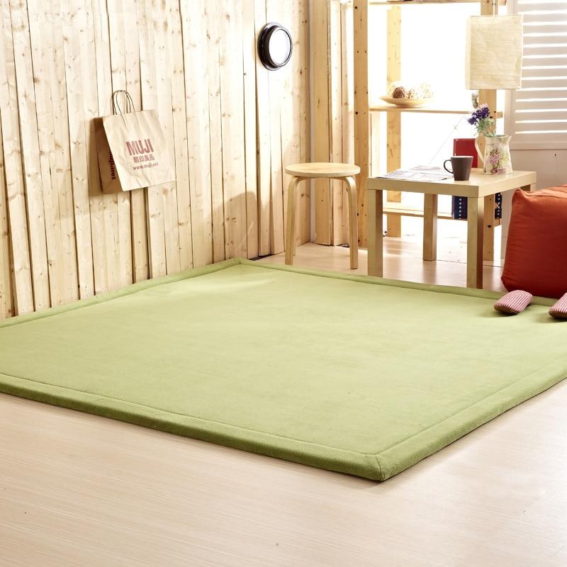 Japanische Bodenmatten japanische bodenmatten niedlichen ktzchen katze teppiche starke