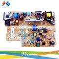 Drucker Power Board Für Samsung SL M2070 SL M2070F SL M2070F 2070F 2070 M2070 Power Supply Board Auf Verkauf-in Drucker-Teile aus Computer und Büro bei