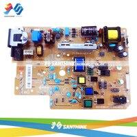 Printer Power Board For Samsung SL M2070 SL M2070F SL M2070F 2070F 2070 M2070 Power Supply Board On Sale printer power board printer supplies printer samsung -