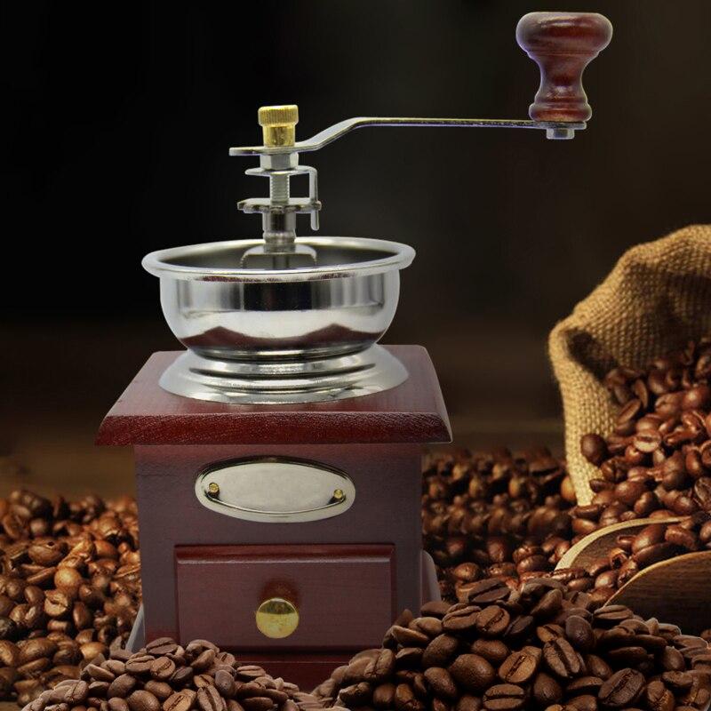 винтаж кофе-мельница цена