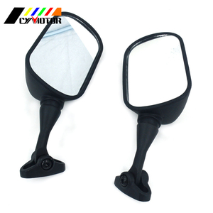 Image 3 - Motorcycle Left Right Side Rear Rearview Mirror For HONDA CBR929RR CBR954RR CBR 929 954 RR 2000 2001 2002 2003  00 01 02 03
