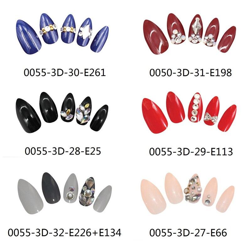 0055-3D-Choose