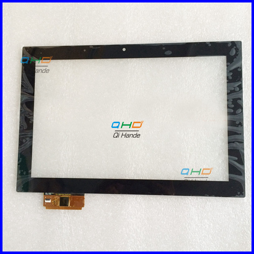 New 10.1'' touch screen For Tablet Prestigio multipad 4 diamond 10.1 3g PMP7110D3G touch panel,Tablet PC touch panel digitizer original new touch screen prestigio 10 1 pmp7100d 3g tablet fpdc 0085a 1 touch panel digitizer dns airtab m100qg free shipping