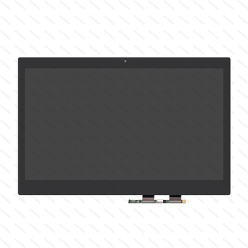 For Acer Spin 3 SP314-51-55TR SP314-51-55ZA SP314-51-565W SP314-51-56VS LCD Touch Screen Glass Assembly фото