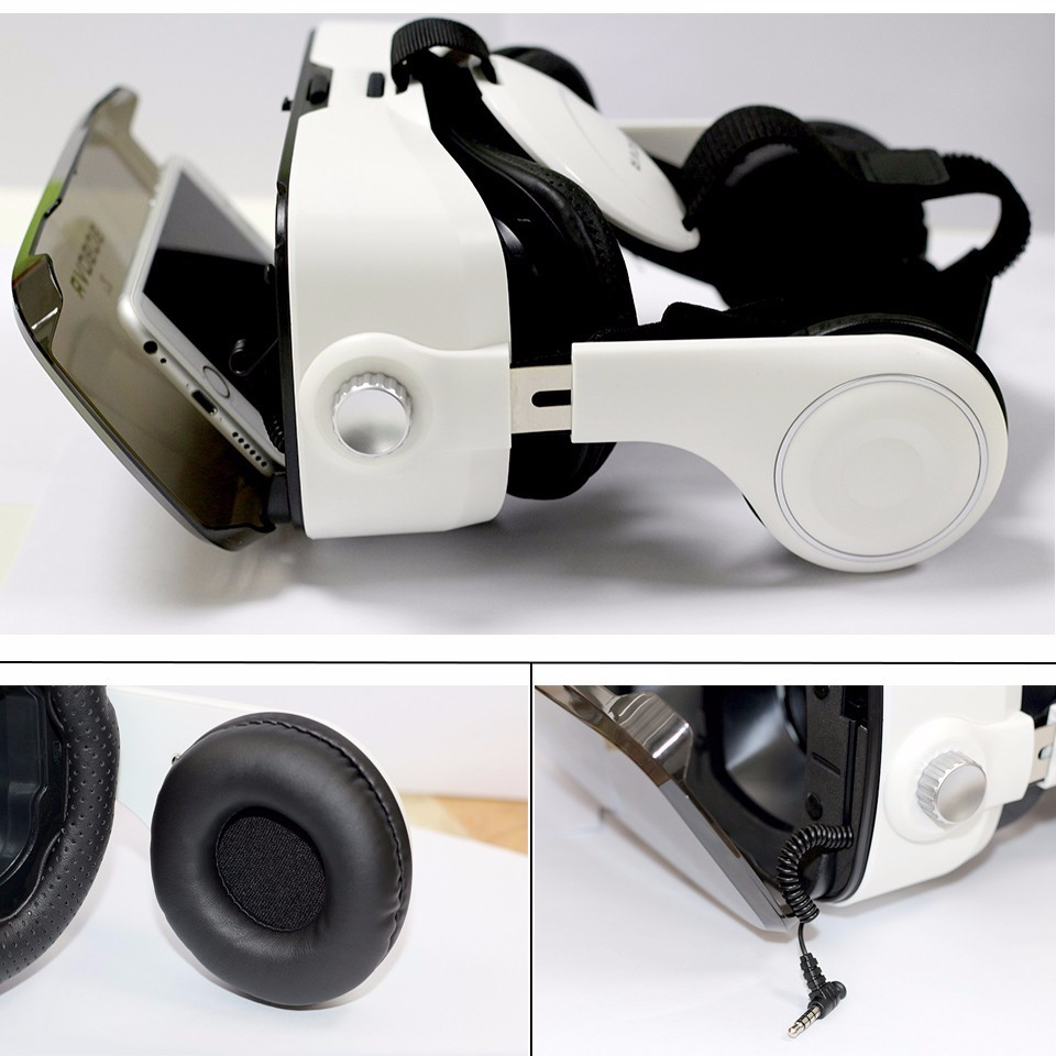 https://ae01.alicdn.com/kf/HTB109VkRVXXXXXJXFXXq6xXFXXX0/VR-BOX-BOBOVR-Z4-Virtual-Reality-goggles-3D-Glasses-Google-cardboard-BOBO-VR-GLASSES-Z4-Headset.jpg