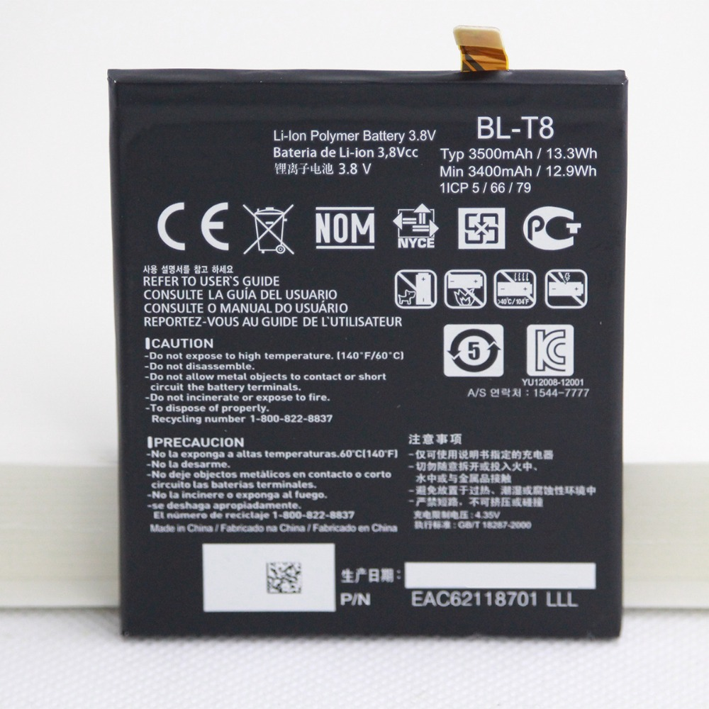 baterias p telefone celular 04