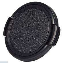 Cover Front-Lens-Cap Nikon Snap-On Canon 72mm for 50mm F/1.2l 85mm/F/1.2/18-200mm 15-85mm
