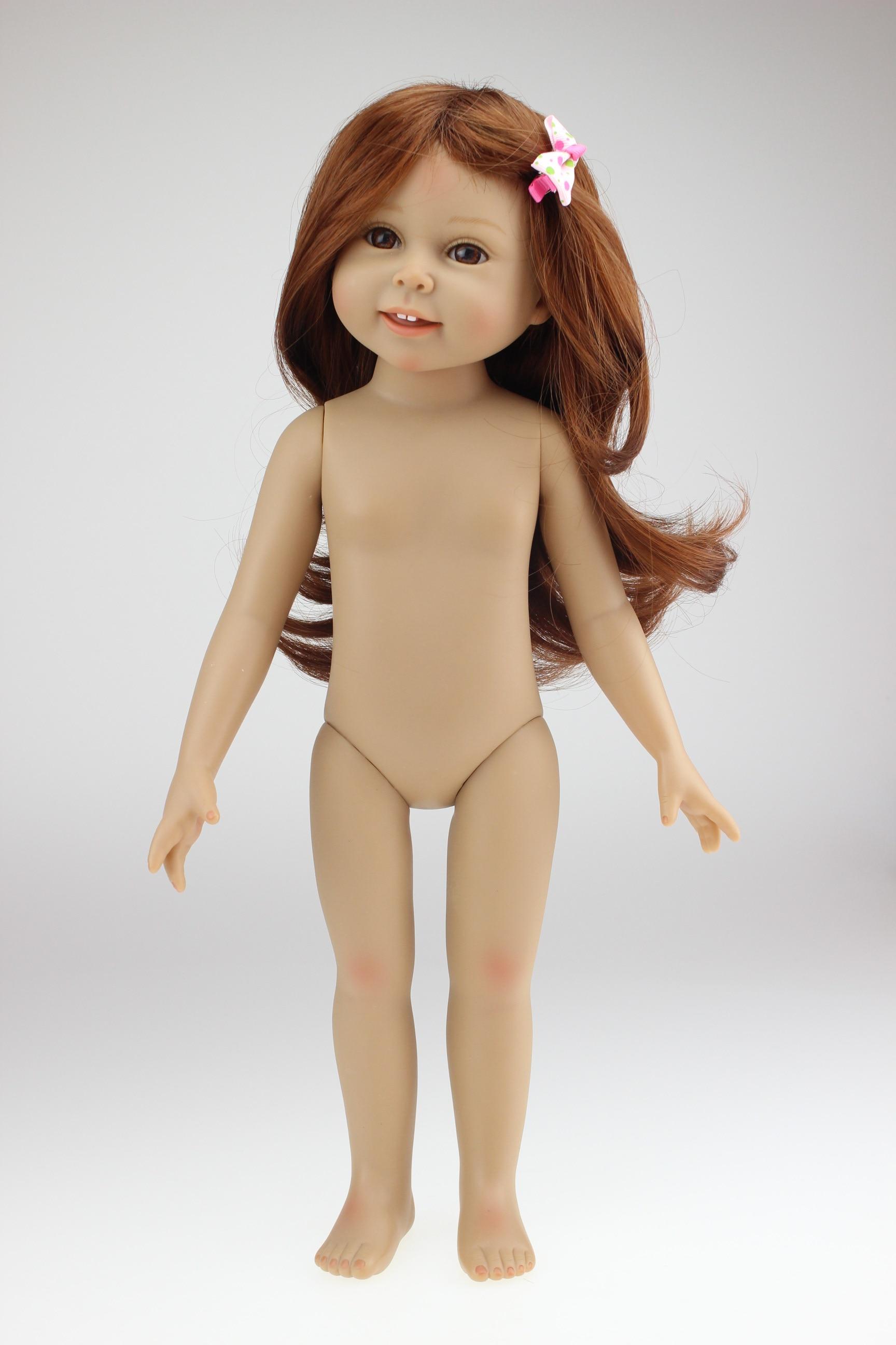 Голые виниловые куклы для взрослых фото 59-797