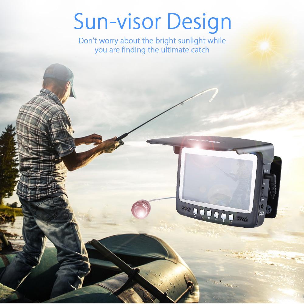 Fishing camera (7)