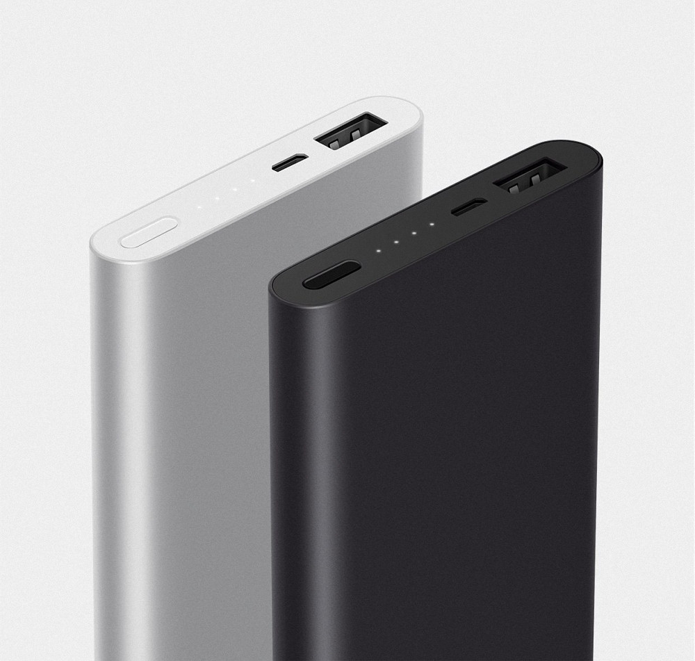 battery2-02b