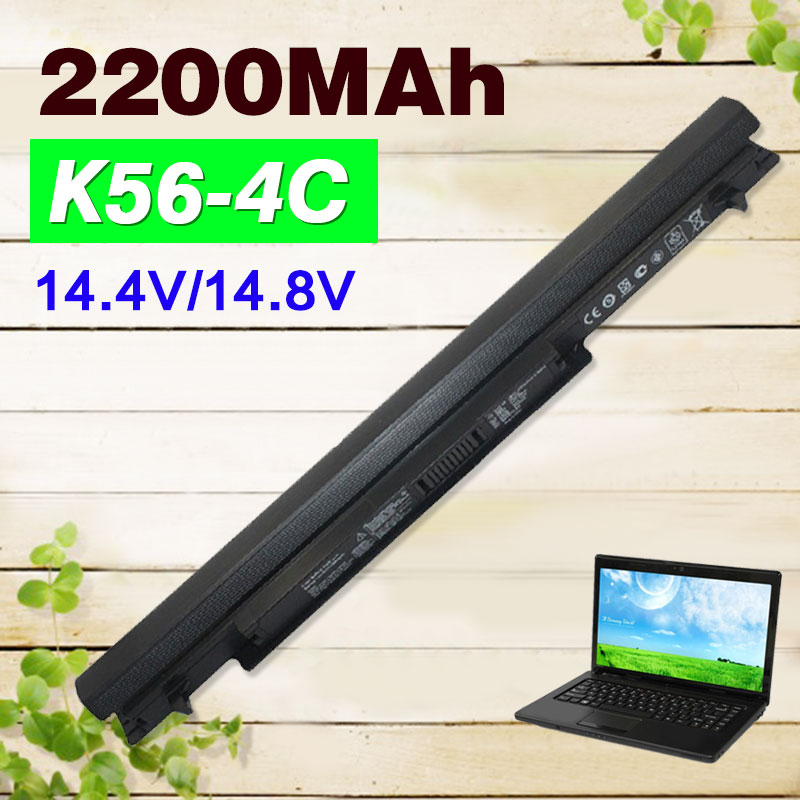 Keyboard Skin Cover For Asus GL702VM K52JR K52JC K53E N550JK UX510UW N752VX 20