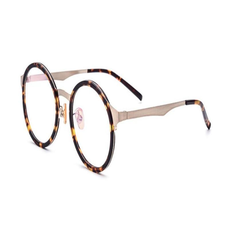 Progressive Sehen Rahmen Multi Der Brillen Acetat Weit Mode Lesen NOPvym8wn0