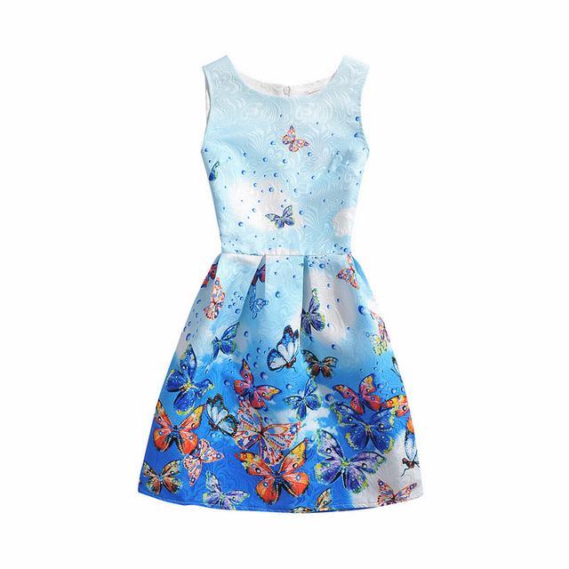 Online Get Cheap Teen Dress Clothes -Aliexpress.com   Alibaba Group