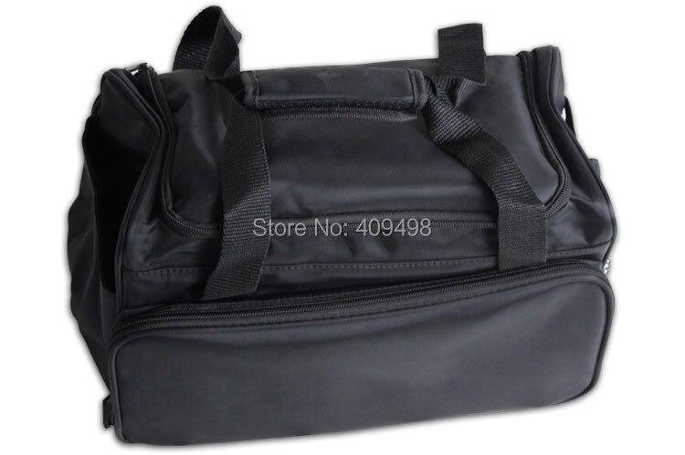 toniguy backpack (3)