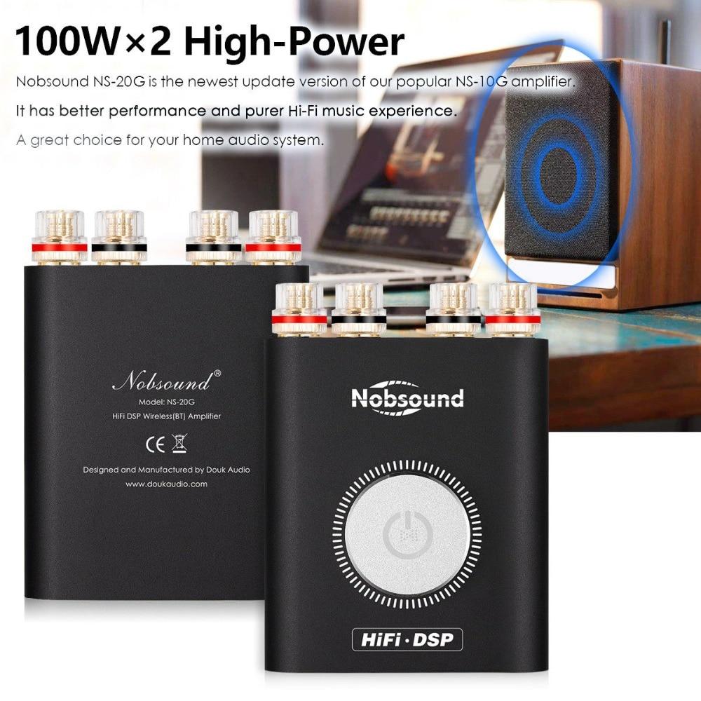 tpa3116 amplificador de potência digital alta fidelidade
