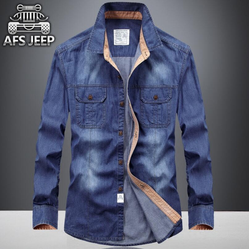 fb9c91a08ab5f Premier Womens  Ladies Poplin Long Sleeve Blouse    Plain Work Shirt  (8 )  ...