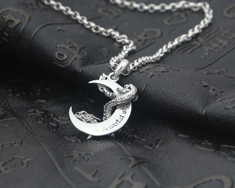 silver-pendant0126b