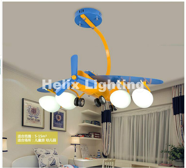 Free shipping ceiling lights l700mm movable ceiling lamp modern free shipping ceiling lights l700mm movable ceiling lamp modern light fixture ceiling lamp plane design led aloadofball Gallery