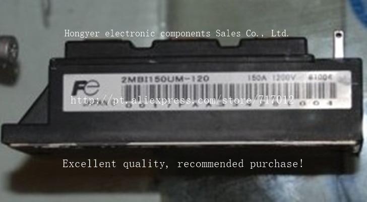 Здесь можно купить  Free Shipping 2MBI150UM-120  New  IGBT:150A-1200V,Can directly buy or contact the seller Free Shipping 2MBI150UM-120  New  IGBT:150A-1200V,Can directly buy or contact the seller Бытовая электроника
