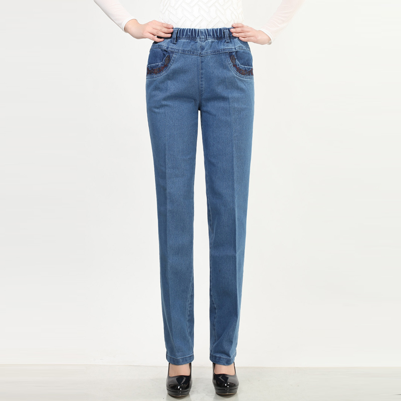 Online Buy Wholesale jeans online from China jeans online ...