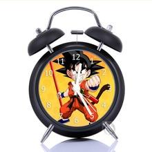 DOPE – Dragon Ball Z – Alarm Clock (13 Types)