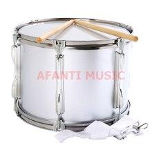 13 inch Afanti font b Music b font High Snare font b Drum b font AGS