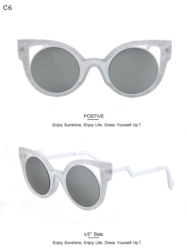 4fe1753f2f65 DRESSUUP Vintage Marque Designer Cat Eye Lunettes Femmes Cadre Lunettes  Objectif Clair Lunettes Cadre Femmes oculos de grau femininoUSD 8.23 piece  ...